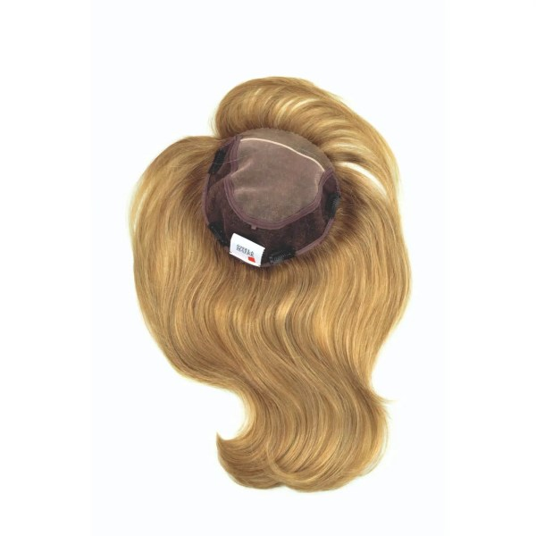 Top Filler Ultra Long Lace in 14/88+12