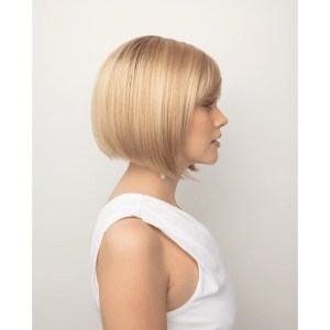 Scorpio Part Mono Wig | Orchid Collection By Rene Of Paris | Synthetic
