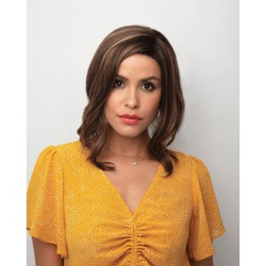 Naya Wig | Orchid Collection By Rene Of Paris | Synthetic Wigs