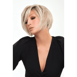 Ignite Petite Wig By Jon Renau | Heat Friendly Synthetic