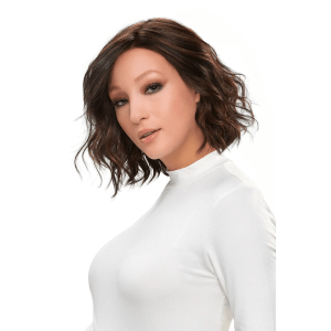 January Petite Wig By Jon Renau | Synthetic Lace Front