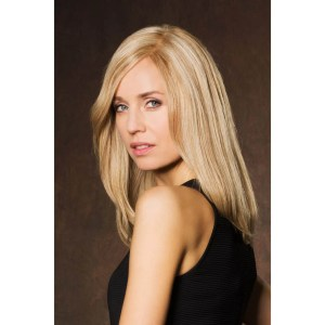 Rebecca RH Wig | Remy Human Hair Lace Front Wig (Mono Top) | 10 Colours