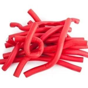 Bendy Rollers