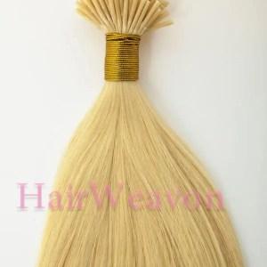 I Tip Hair Extensions Dublin
