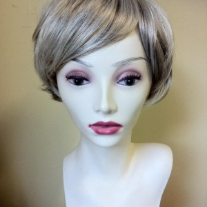 Nina | Synthetic Wig