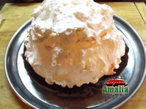 Tort-kilimanjaro-asamblare-1