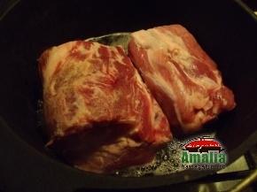 carne de porc 2