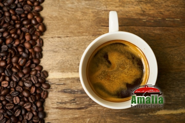 Coffee-Background-Photography-Cup-Food-Photo-2541208