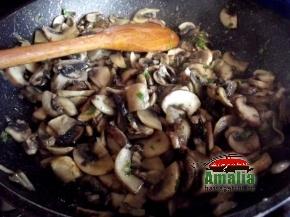Bruschette-cu-ciuperci-3