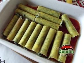 cannelloni-cu-ricotta-si-spanac-5