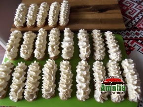 Tiramsu-finger-food-asamblare-2
