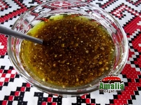 Legume-caramelizate-la-cuptor-4