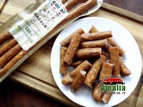 Coronita-cu-carnati-preparare-1