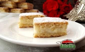 Prajitura-cu-aluat-fraged-si-branza-de-vaci-6