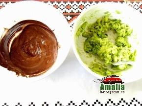 Trufe-de-ciocolata-2