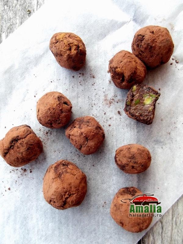Trufe-de-ciocolata-1