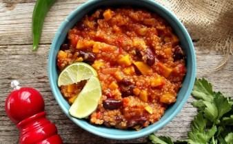 chili-vegetarian-1