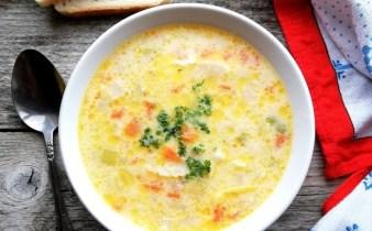 Ciorba-de-pui-cu-legume-2