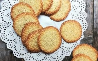 Biscuiti-cu-susan-1
