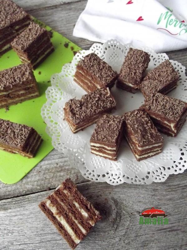 Prăjitura-spartak-amalia-1
