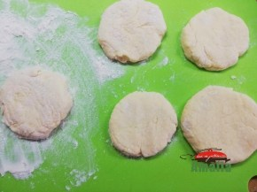 Cheesecakes-amalia-6