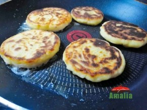 Cheesecakes-amalia-8