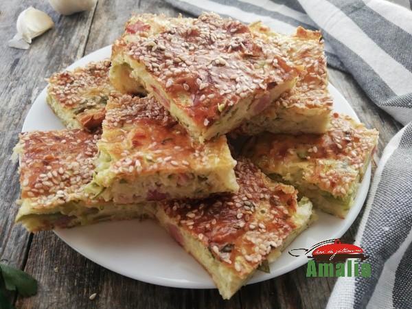Tarta-cu-dovlecel-2