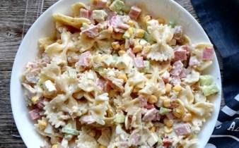 Salata-de-paste-cu-sunca-amalia-1