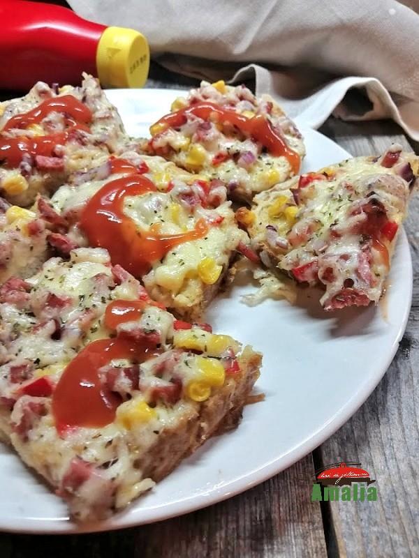 Pizza-pe-felii-de-paine-amalia-9