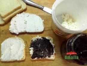 sandvisuri-calde-cu-branza-si-gem-amalia-1