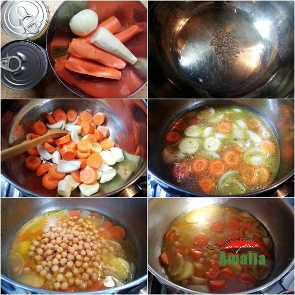 Supa-crema-de-naut-amalia-2