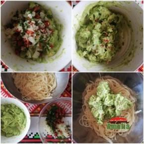 paste-cu-avocado-amalia-2