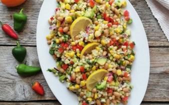 salata-mexicana-cu-cus-cus-amalia-3