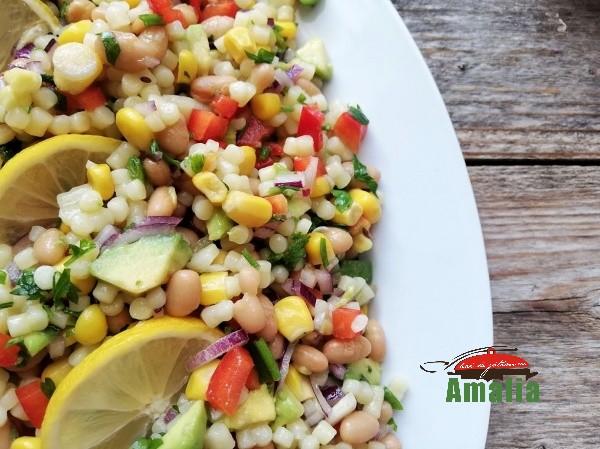 salata-mexicana-cu-cus-cus-amalia-2