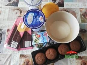 Cheesecake-cu-ciocolata-si-iaurt-amalia-2