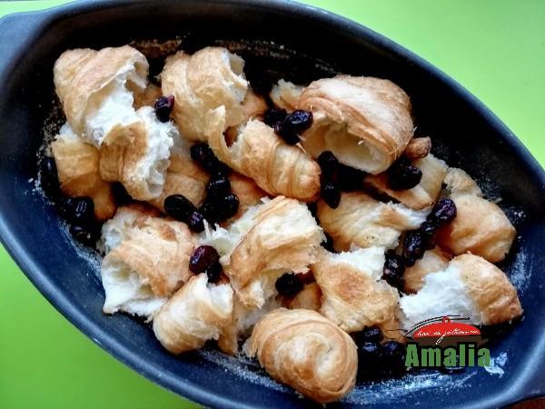 Budinca-de-croissante-amalia-3