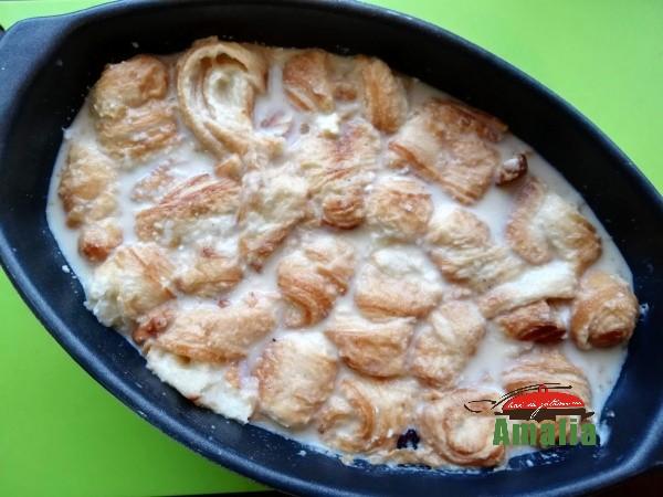 Budinca-de-croissante-amalia-4