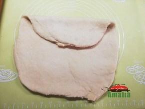 grisine-cu-parmezan-amalia-3