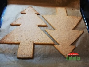 Tort-bradulet-amalia-5