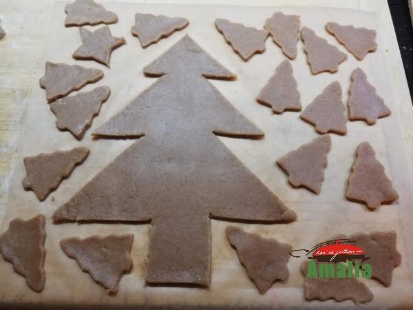 Tort-bradulet-amalia-4