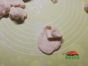 Bile-pufoase-cu-mozarella-amalia-4