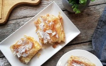 placinta-dulce-cu-iaurt-si-gris-amalia-1