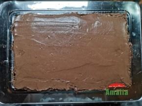 tort-cu-mascarpone-si-visine-amalia-10