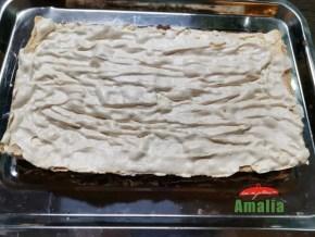 tort-cu-mascarpone-si-visine-amalia-11