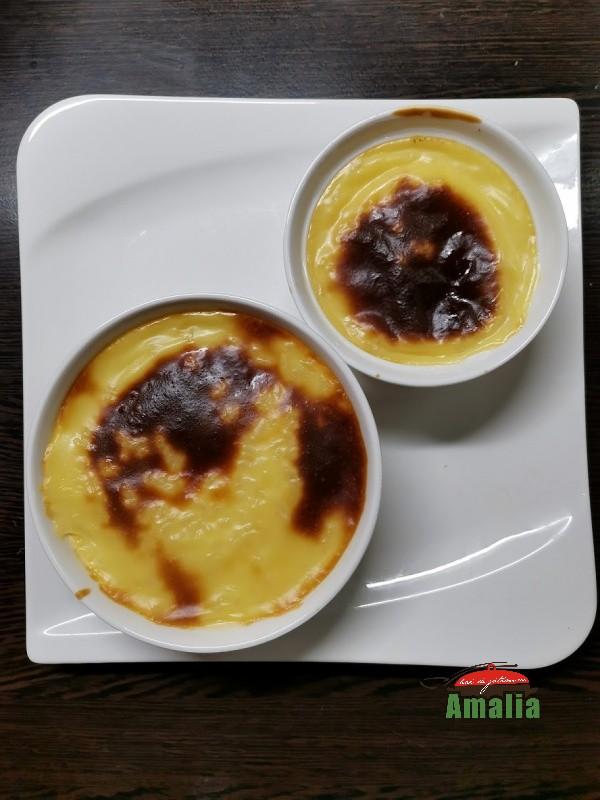 orez-cu-lapte-turcesc-sutlac-amalia-2