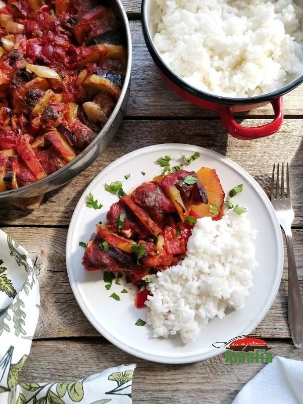 chiftele-de-carne-cu-legume-amalia-1