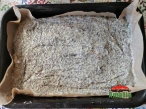 prajitura-cu-mac-cocos-si-crema-de-lamaie-amalia-4