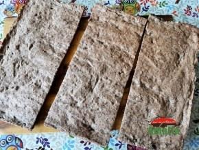 Prăjitura-felie-de-ciocolata-amalia-8