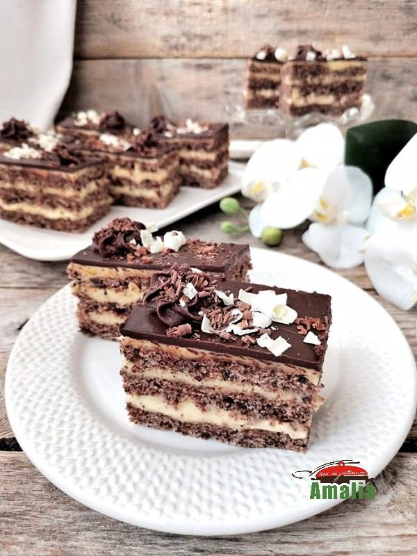 Prăjitura-felie-de-ciocolata-amalia-01