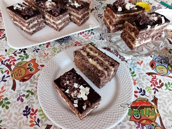 Prăjitura-felie-de-ciocolata-amalia-11